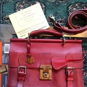 Dooney & Bourke Bags - Dooney & Bourke STYLE MB437 - Alto Collection
